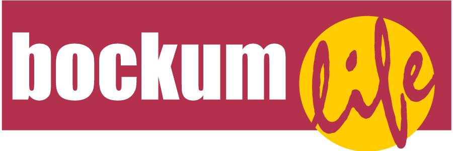 Logo Bockum Life